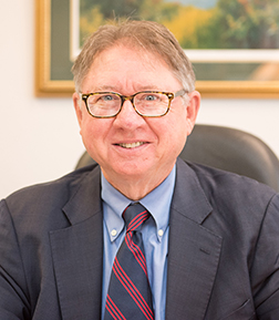 Ithaca Nursing Home Negligence Lawyer Bill Friedlander