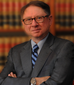 New York Accident Lawyer Bill Friedlander