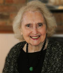New York Medical Malpractice Attorney Betty Friedlander