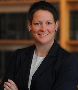 Nursing Home Negligence Lawyer Holly Mosher