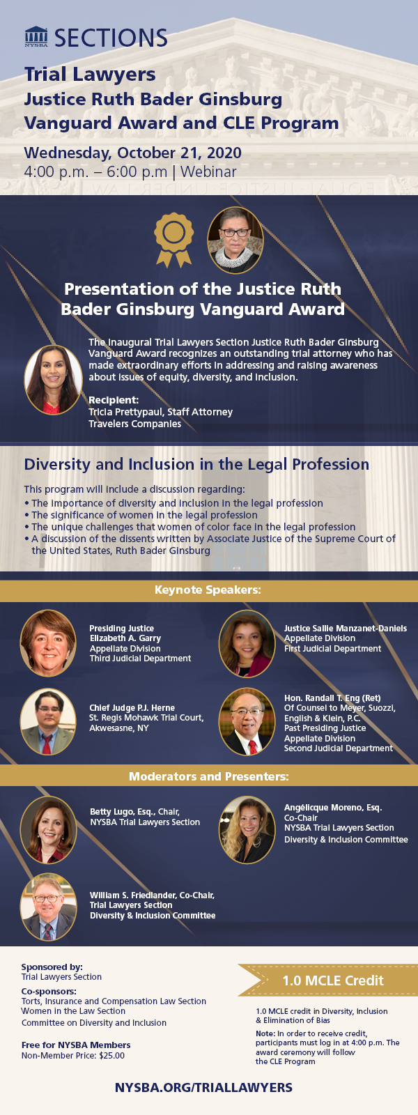 Diversity and Inclusion in the Legal Profession_eblast pdf